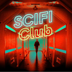 Scifi Club streaming fantascienza