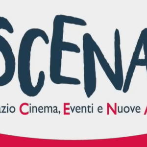 Scena Trastevere cinema regione Lazio