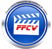 Logo FFCV