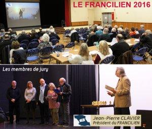 2016_le_francilien
