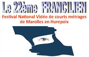 Le Francilien 2016