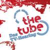 THE TUBE:  Das TV Hearing