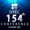 154th OPEC CONFERENCE