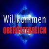Willkommen OberösterreichEine Live-TV Show mit Peter Rapp zum Wahlkampf 09 in Oberösterreich.