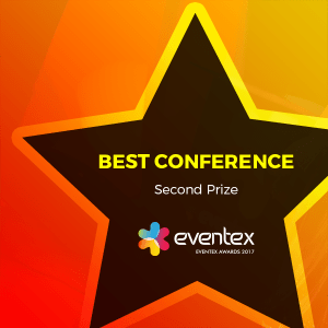 Eventex-2017-Best-Conference