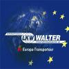 LKW WALTER: Weihnachtsfeier 2012