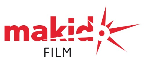 Makido Film