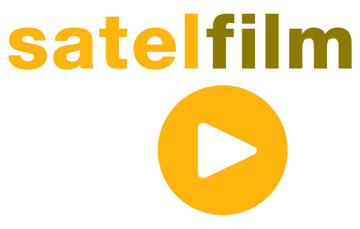 satel film