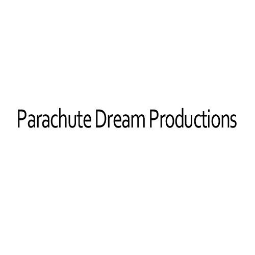 Parachute Dream Productions