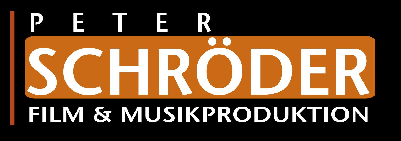 Peter Schröder Film & Musikproduktion