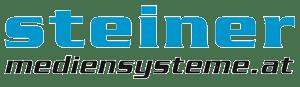 Steiner Mediensysteme