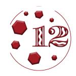 Kal18_12