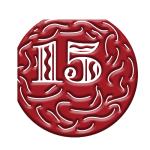 Kal18_15