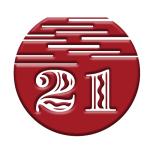 Kal18_21
