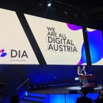 Digital Austria Kick-Off