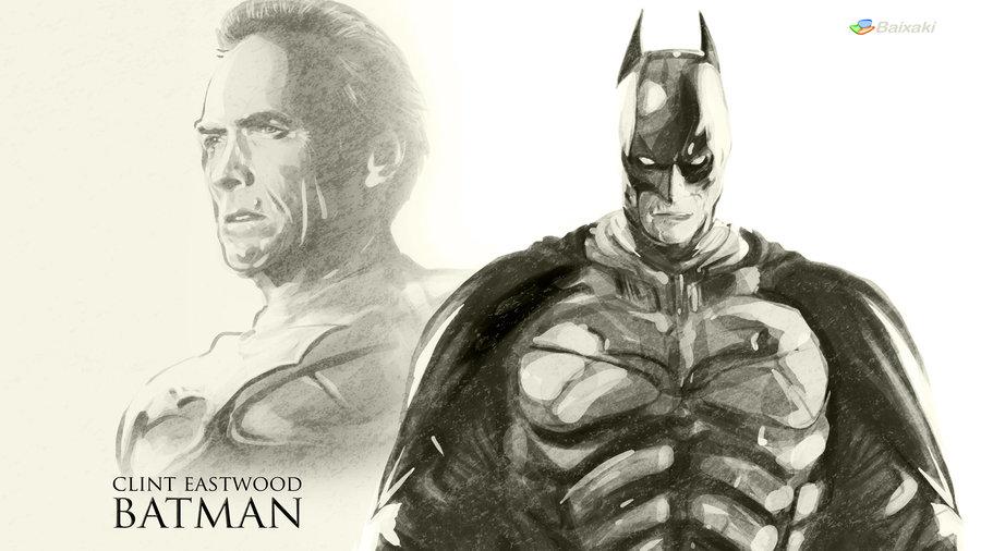 Darren Aronofsky voleva Joaquin Phoenix protagonista di Batman: Year One