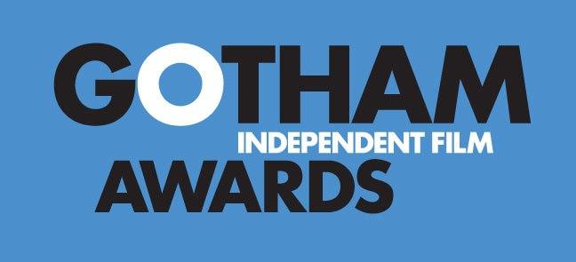 gotham award
