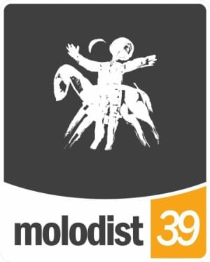 molodist39-