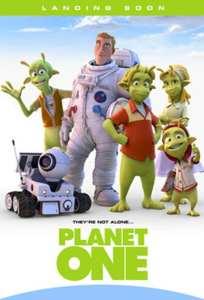 planet51