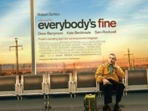 "Manifesto di ""Evereybody's fine"""