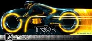 """Nuova foto per """"Tron Legacy"""""""