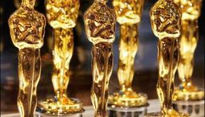 Premio Oscar