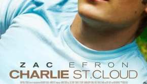 """Locandina di """"Charlie St.Cloud"""""""