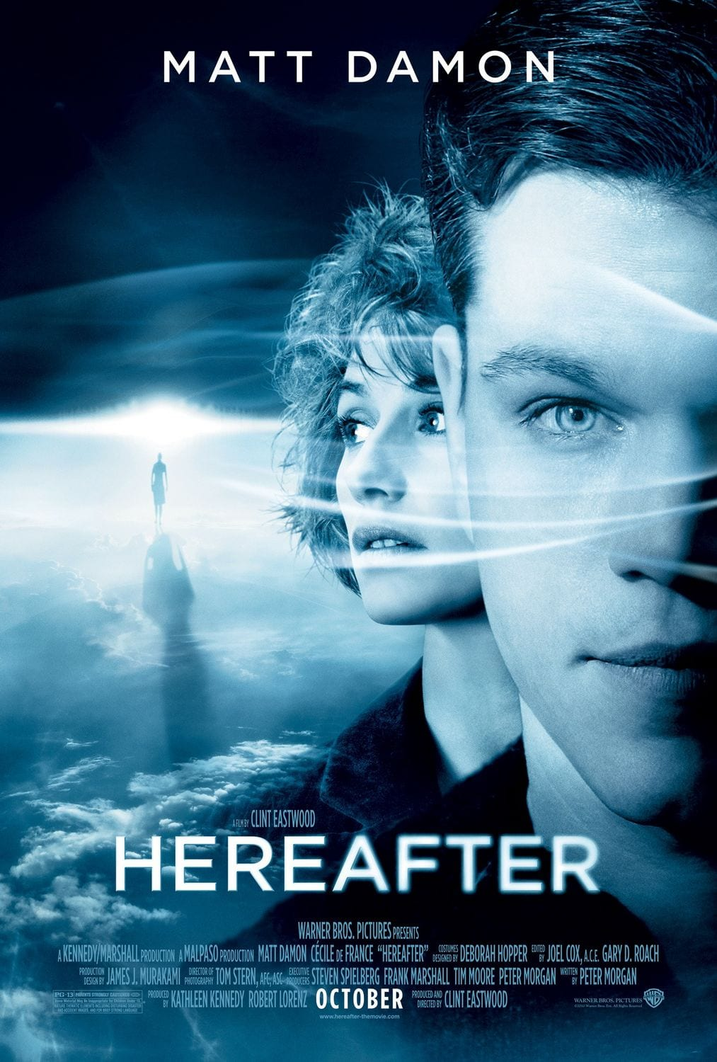 https://i0.wp.com/www.cinezapping.com/wp-content/uploads/2010/09/hereafter_xlg.jpg