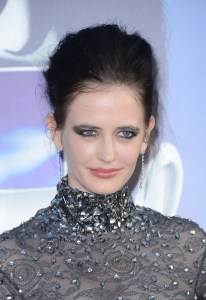 Eva Green | © Getty Images