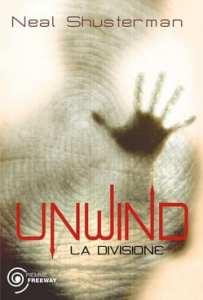 """""""Unwind - La Divisione"""""""