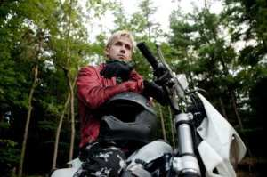 Ryan Gosling è il protagonista di Come un tuono di Derek Cianfrance