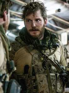 """Chris Pratt sarà Star-Lord in """"I Guardiani della Galassia"""""""