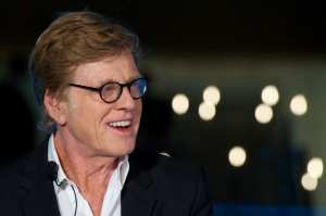 Robert Redford | © Carlos Alvarez/GettyImages