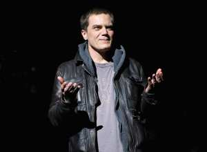 Michael Shannon | © Neilson Barnard/GettyImages