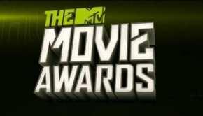 Il logo degli Mtv Movie Awards 2013