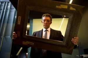 Vincent Cassel è tra i protagonisti di Trance, nuovo thriller firmato da Danny Boyle