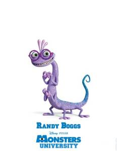 monsters-university-character-poster-randy