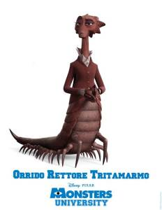 monsters-university-character-poster-rettore