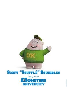 monsters-university-character-poster-scott