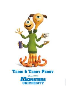 monsters-university-character-poster-terri-terry