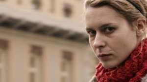 Elena Radonicich in Tutto parla di te
