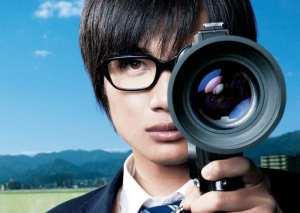 Rassegna cinema giapponese a Firenze