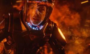 Zachary Quinto, alias il dottor Spock, nella nuova clip di Into Darkness - Star Trek