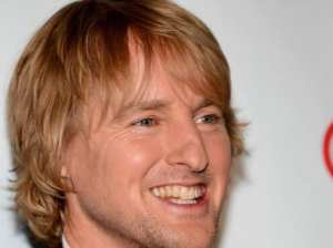 Owen Wilson | © Ethan Miller/Getty Images