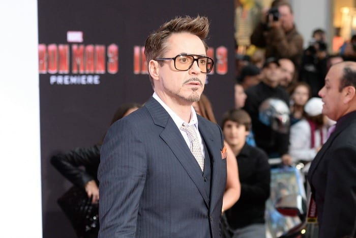 Robert Downey Jr. | © Jason Merritt / Getty Images