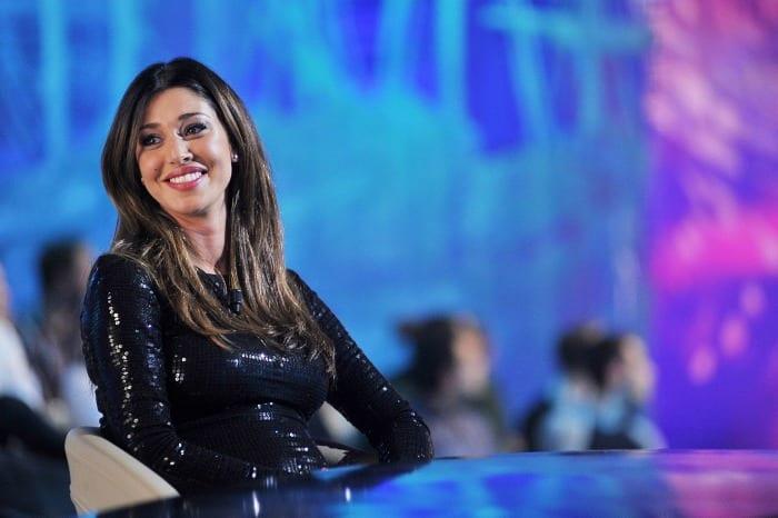 Belen Rodriguez   © Stefania D'Alessandro / Getty Images