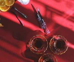 Alcol shots