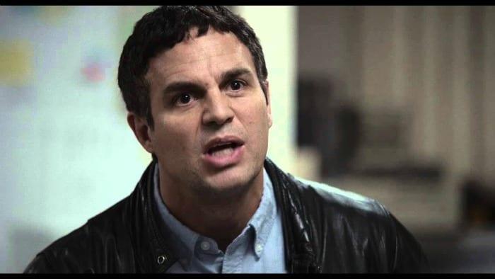 Mark Ruffalo - Il caso Spotlight