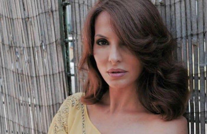Miriana trevisan contro giuseppe tornatore le colleghe difendono il regista - Telecamera nascosta nel bagno delle donne ...
