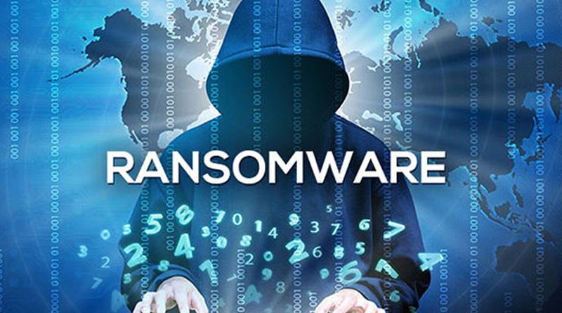 Dünyayı Ağlatan Saldırı; Wannacry'a Bitdefender ile %100 Çözüm